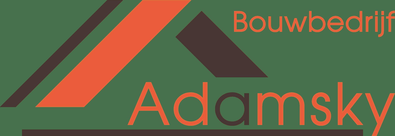 Bouwbedrijf Adamsky